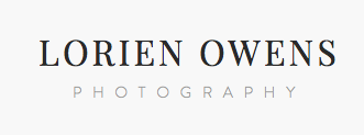 Lorien Owens Photography
