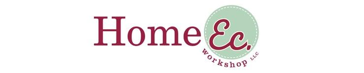 Home Ec. Workshop