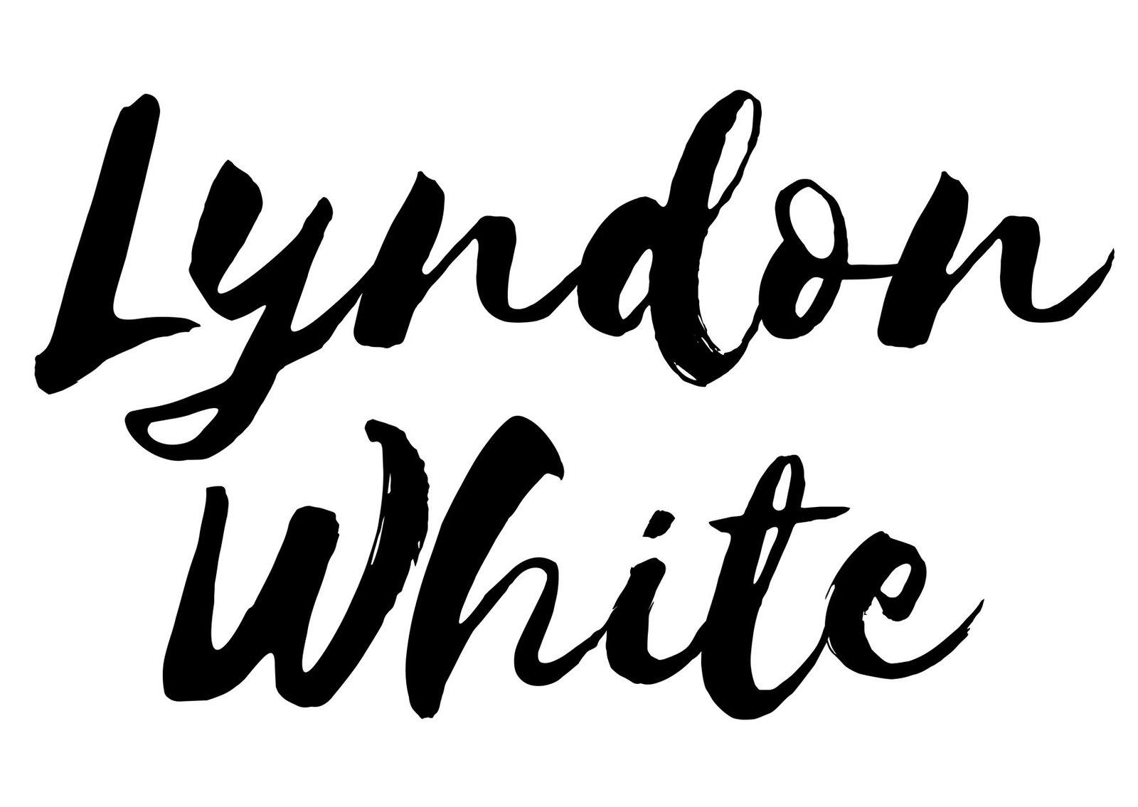 lyndonwhite