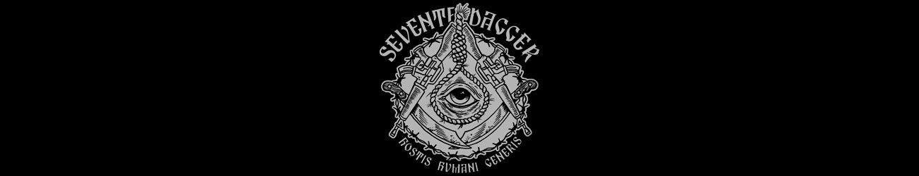 seventhdagger