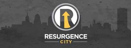 Resurgence City