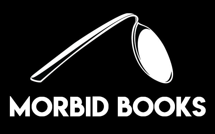 Morbid Books