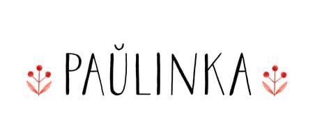 paulinkakids