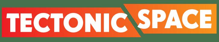 Tectonic Space