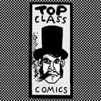 Top Class Comics