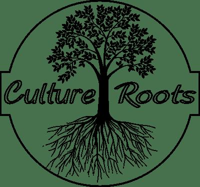 Culture Roots