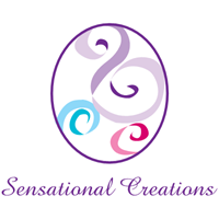 Sensational Creations