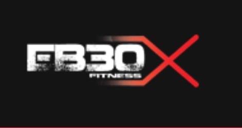 EB30X Shop