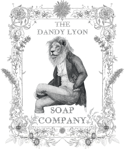 Dandy Lyon Soap Co.