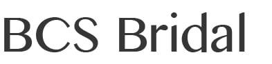 BCS Bridal