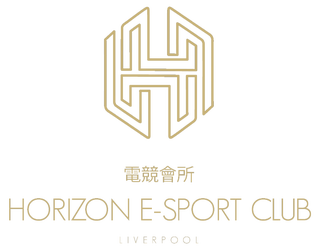 Horizon E-Sport Club