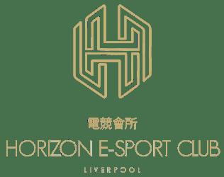 Horizon E-Sport Club
