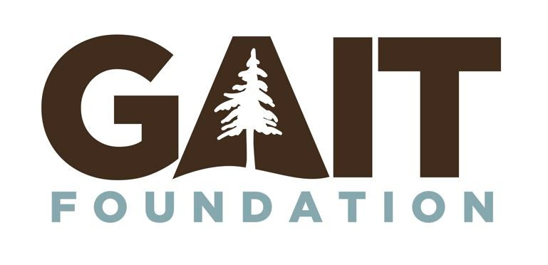 GAIT Foundation