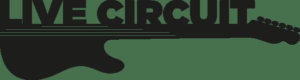 Live Circuit