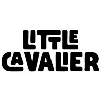 LittleCavalierTickets