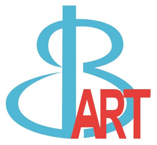 JB Art