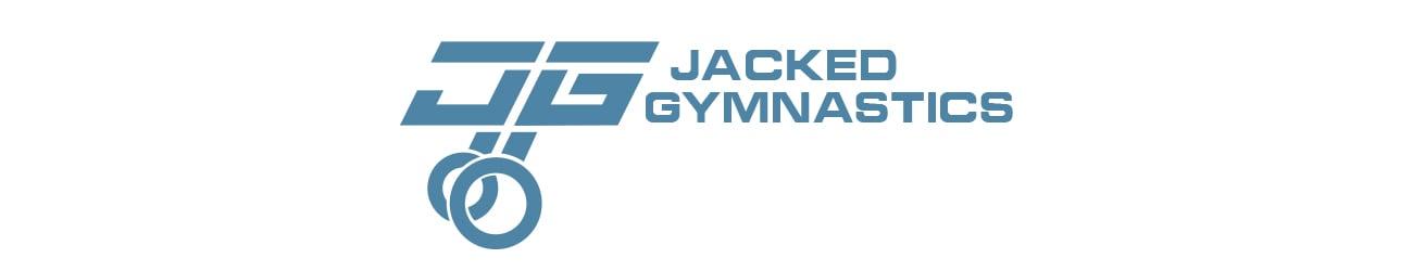 Jacked Gymnastics