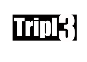 Tripl3 Threat Clothing