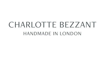 Charlotte Bezzant Jewellery