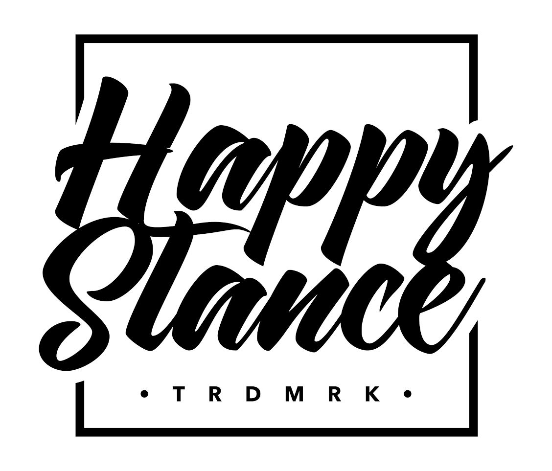 HAPPYSTANCE DESIGN