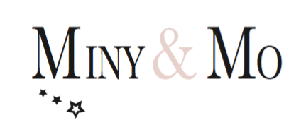 Miny and Mo
