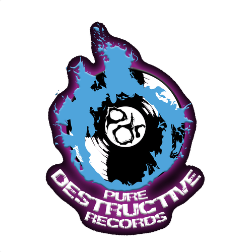 Pure Destructive Records