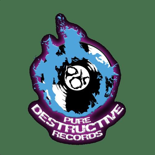 Pure Destructive Records