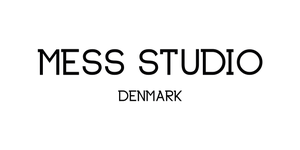 MESS Studio