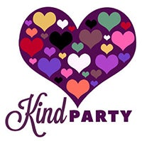 Kind Party