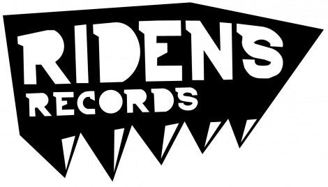 Ridens Records