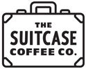 suitcasecoffee