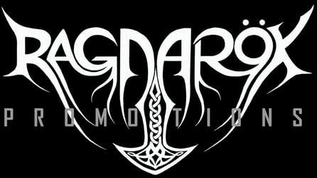 Ragnarök Promotions