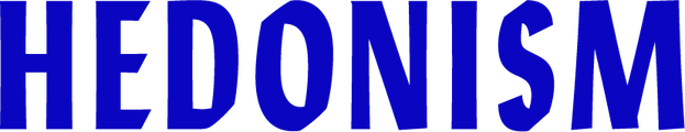 Hedonism-studio
