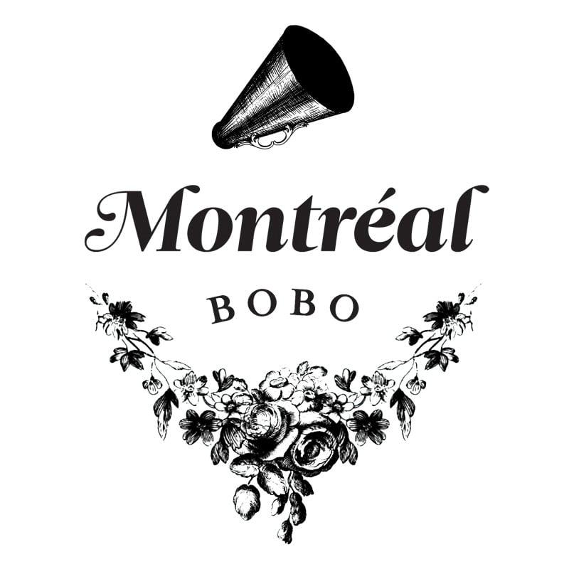 Montreal Bobo