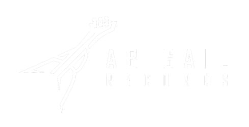 Abigail Records