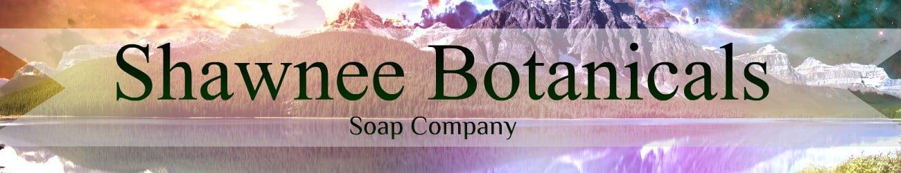 Shawnee Botanicals Soap Company