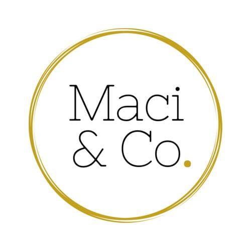Maci & Co.