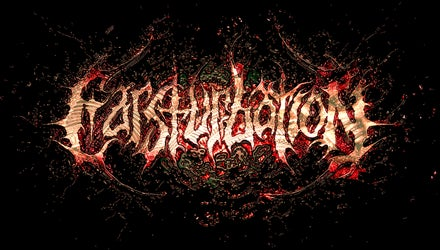 Earsturbation