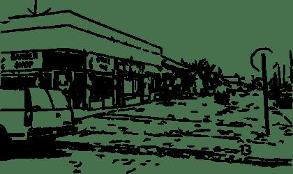 NahSense