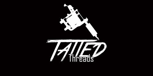 Tatted Threads Clothing Co.