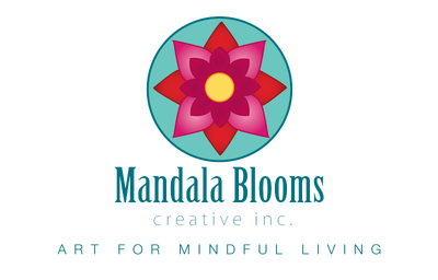 Mandala Blooms Creative Inc.