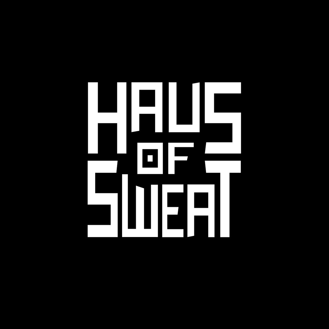 Haus of Sweat