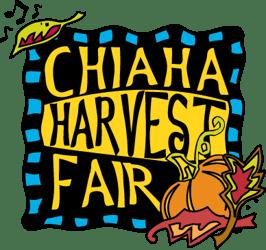 Chiaha Harvest Fair