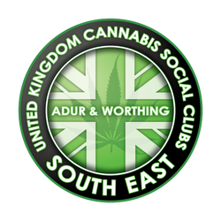 Adur and Worthing Cannabis Social Club