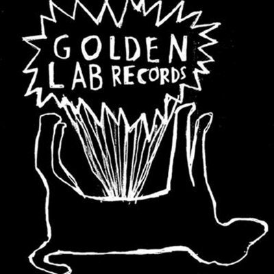 Golden Lab Records