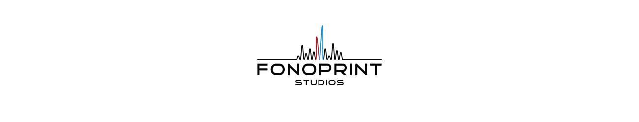 Fonoprint