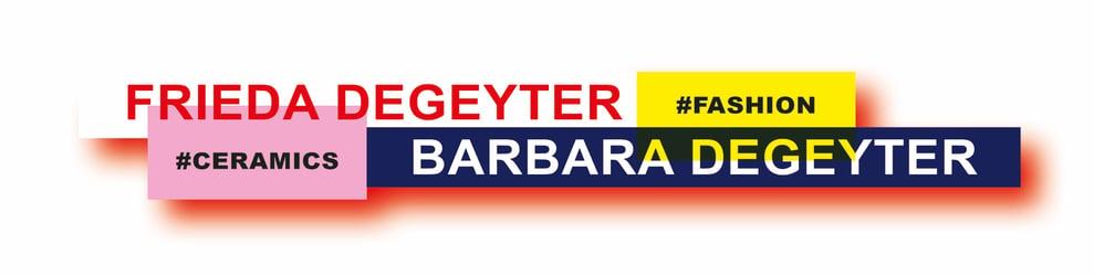 www.friedadegeyterbarbara.com