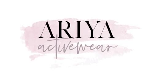 Ariya Activewear