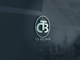 TCB RECORDS