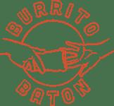Burrito Baton
